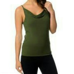 ply cashmere Tops - 100% cashmere tank top